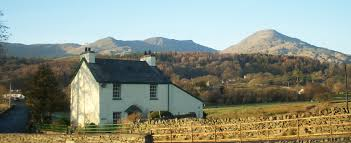 Holiday Cottages In The Lakes District by Lake District Holiday Cottages Lake District Luxury Cottages
