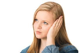 konzentrationsschwäche konzentrationsschwäche oder konzentrationsstörung ursachen