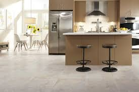 Kitchen Decoration Ideas Flooring U0026 Rugs Amazing Kitchen Decor With Kitchen Cabinet On