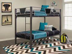 CAMAS Y MUEBLES Bunk Bed Lustre Black Stuff To Buy Pinterest - Rent a center bunk beds