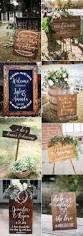 pretty budget friendly wedding decorating ideas 30 easy to do
