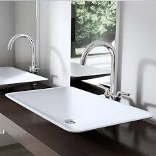 bathroom sink granite sink granite vessel sink vanity sink small