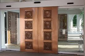 the temple threshold u2013 understanding your endowment