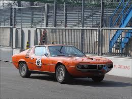 maserati montreal 1970 alfa romeo montreal gallery alfa romeo supercars net