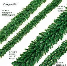 decor washington fir