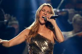 selin dion celine dion to sing my heart will go on at billboard music awards