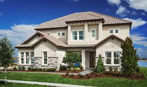summerlake new homes in winter garden fl