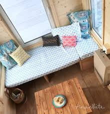 Ana White Daybed With Storage by Ana White Diy Daybed For Tiny House Seating And Extra Sleeping