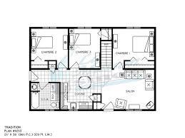 24 x 36 floor plans 24 x 28 floor plans http www maisonusinex