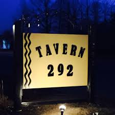 free resume templates bartender nj passaic tavern 292 home fairfield new jersey menu prices