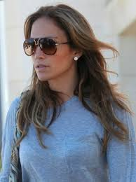 jlo earrings shop the look jlo i heart bargainsi heart bargains