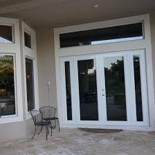 Interior Door With Transom French Doors U2013 With Transom U2013 Doors U0026 Plus