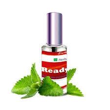 readymax spray obat tahan lama alami tidak panas seperti obat yang