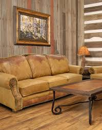 Interior Design With Brown Leather Couches Blog U2039 U2039 The Leather Sofa Company