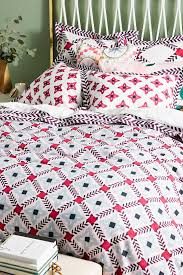 Eastern Accents Bedding Girls Bedding Collections Girls Quilts Duvets U0026 Comforters