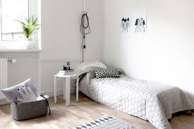 Scandi Style by How To Decorate Your Bedroom Scandi Style Bedroom Ideas
