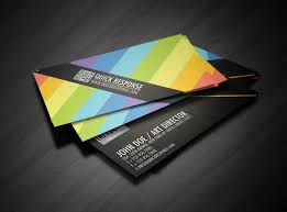 Great Business Card Designs 49 Best Business Cards Images On Pinterest Business Card Design