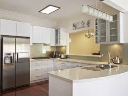 custom kitchen cabinets perth cabinet makers perth wa kitchen custom cabinets in