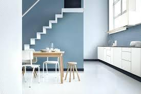 peinture pour cuisine moderne peinture de cuisine tendance peinture pour cuisine blanche moderne