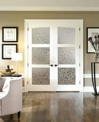 Replace Interior Door Knob Replacing Bedroom Door How To Replace An Interior Doorknob Install