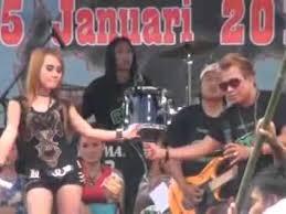 download mp3 free dangdut terbaru 2015 dangdut koplo terbaru ngidam pentol mp3 download stafaband