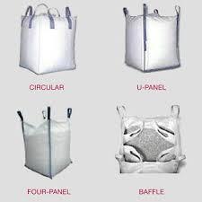 bags in bulk bags bulk bags and packaging products bulksak