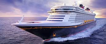 discount disney cruise line vacations disney cruise specials