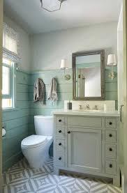 Cottage Bathroom Lighting Small Cottage Bathroom Ideas Complete Ideas Exle