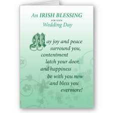 wedding day congratulations best 25 wedding congratulations quotes ideas on who