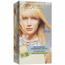 garnier nutrisse 93 light golden blonde reviews feria 93 light golden blonde candle glow haircolor wiki fandom