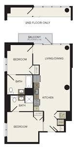 floor plans onyx on first apartments the bozzuto group bozzuto