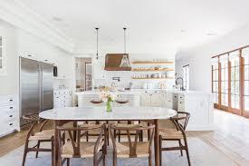 Kaminskiy Design Home Remodeling by Photos Hgtv