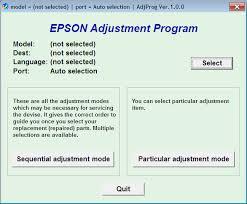 driver resetter printer epson l110 reseter epson l110 l300 l350 l355 driver download solution printer