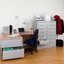 file cabinet bench best cabinet decoration