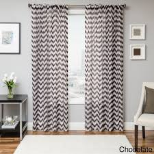 Livingroom Drapes by Elegant Interior And Furniture Layouts Pictures Drapes For