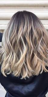 black hair to blonde hair transformations transformation tuesday reverse balayage color correction mane