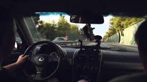 lexus is300 steering wheel emblem lexus is 200 v8 тизер youtube
