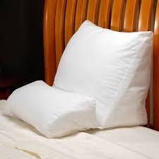 Wedge Pillows For Bed Best 25 Bed Wedge Pillow Ideas On Pinterest Reading Pillow