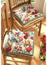 dining room chair seat cushions wooden chair seat cushion seat cushion for dining room chairs dining
