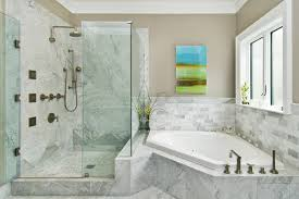 corner tub bathroom designs corner tub houzz