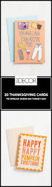 things to write in a thanksgiving card 165 best thanksgiving inspiration images on pinterest culture