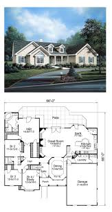 16 best cape cod house plans images on pinterest cool house capecod style cool house plan id chp 51423 total living area 2547