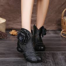womens boots h m h m womens boots promotion shop for promotional h m womens