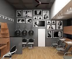 Salon Design Ideas Modern Barber Shop Designs Small Nail Salon Design Ideas Hair