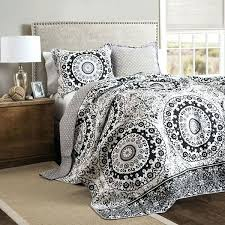 What Is The Size Of A King Bed What Are The Dimensions Of A King Size Duvet Cover Ever Found