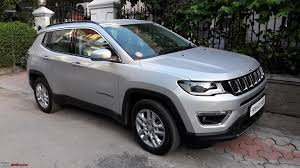 jeep compass 2017 grey rise of the silver surfer chronicles of our jeep compass 4x2
