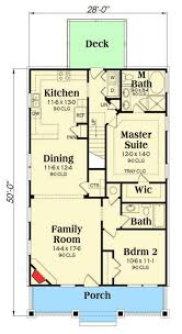Small Bungalow Style House Plans by 246 Best Contender Images On Pinterest House Floor Plans Open