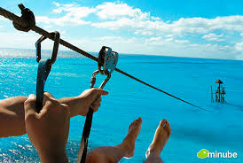 top 9 day trips and excursions near cancun cancun riviera