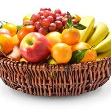 fruit deliveries sigona s fruit for thought food delivery services bay area san