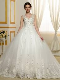 2016 wedding dresses bridal gown collection 2016 for spring